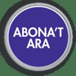 Abonats