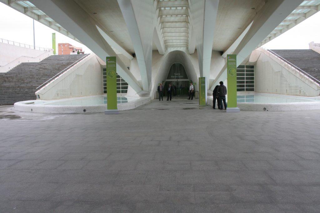 plaza-martin-i-soler-3