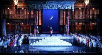 Imagen Turandot
