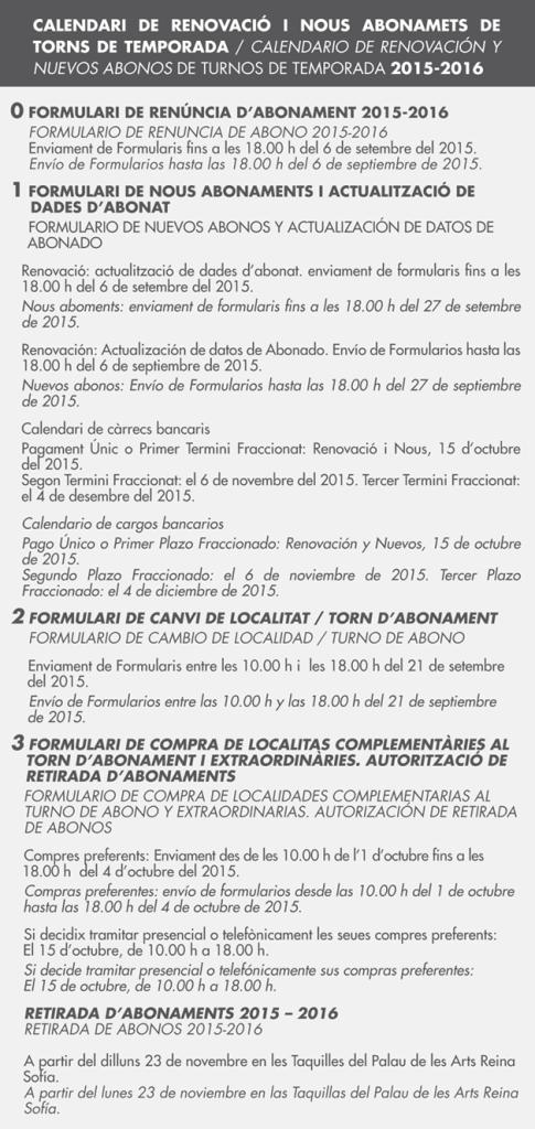 calendario-de-renovacion cast val