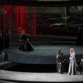 Alquiler Otello