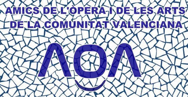 amigos_opera