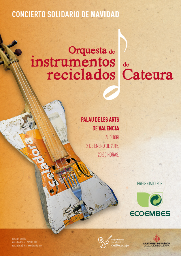 cartel-musica-reciclaje-valencia