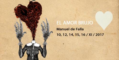 Amor-brujo-