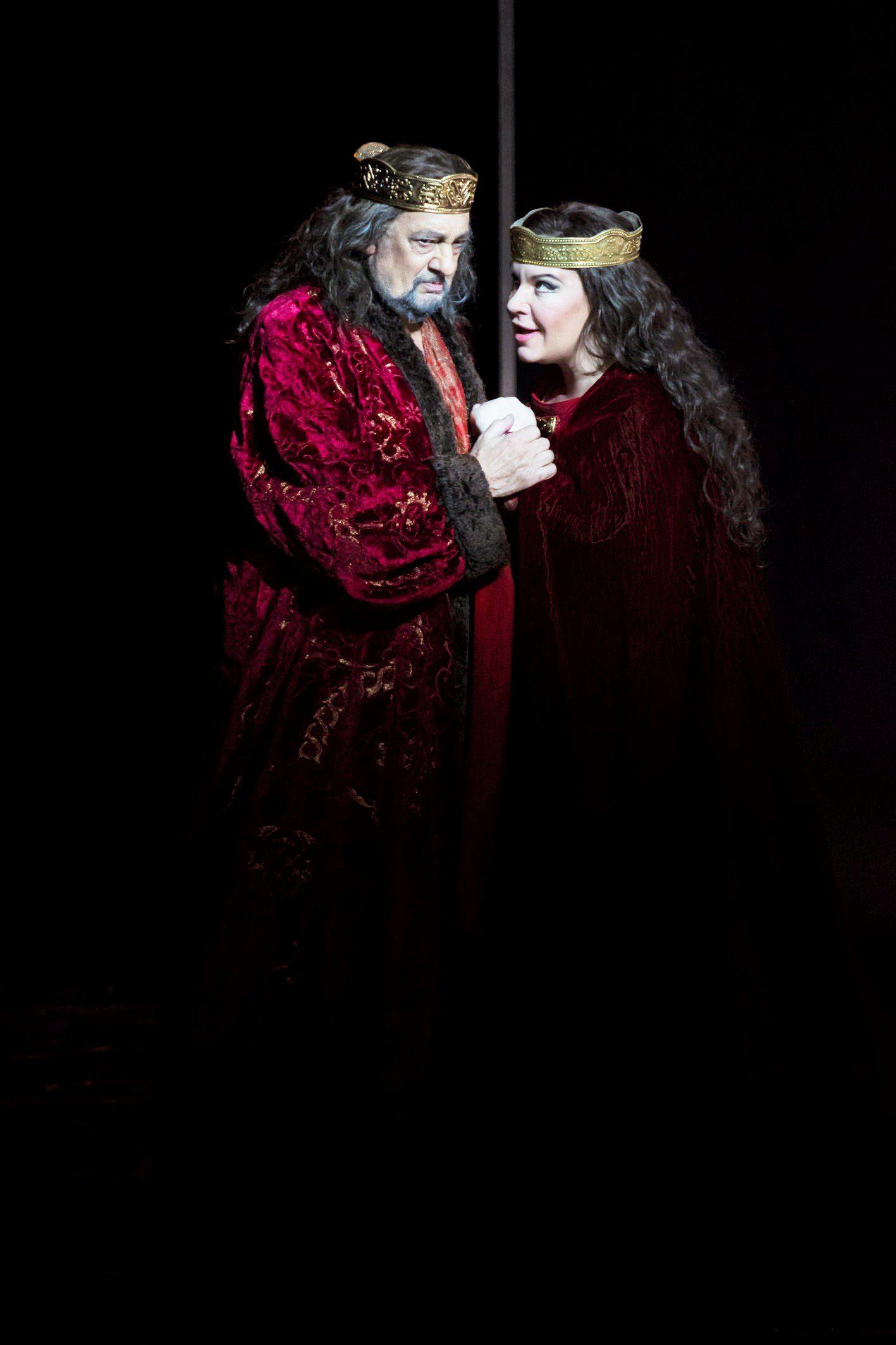 Macbeth 11 (2)