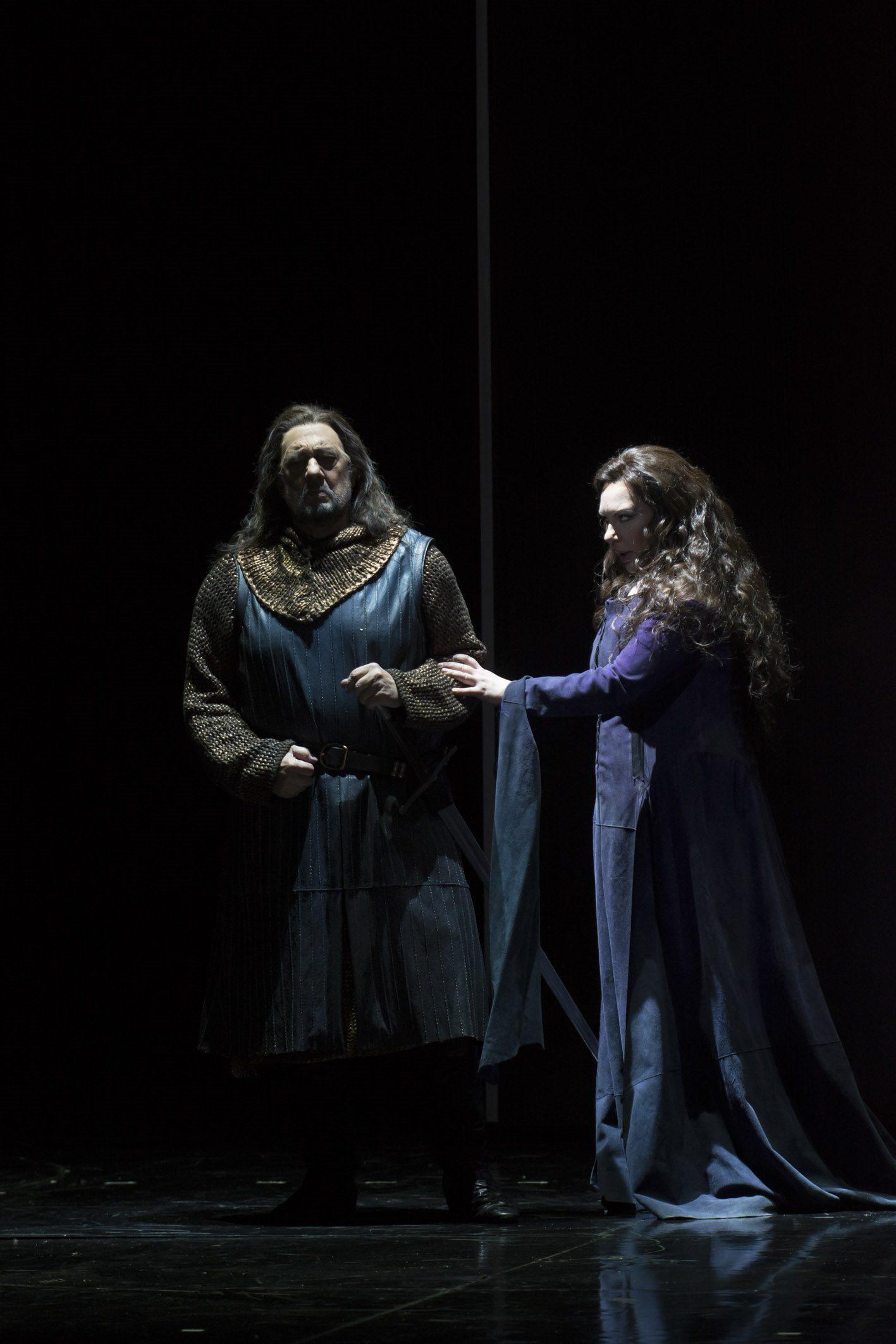 Macbeth 6
