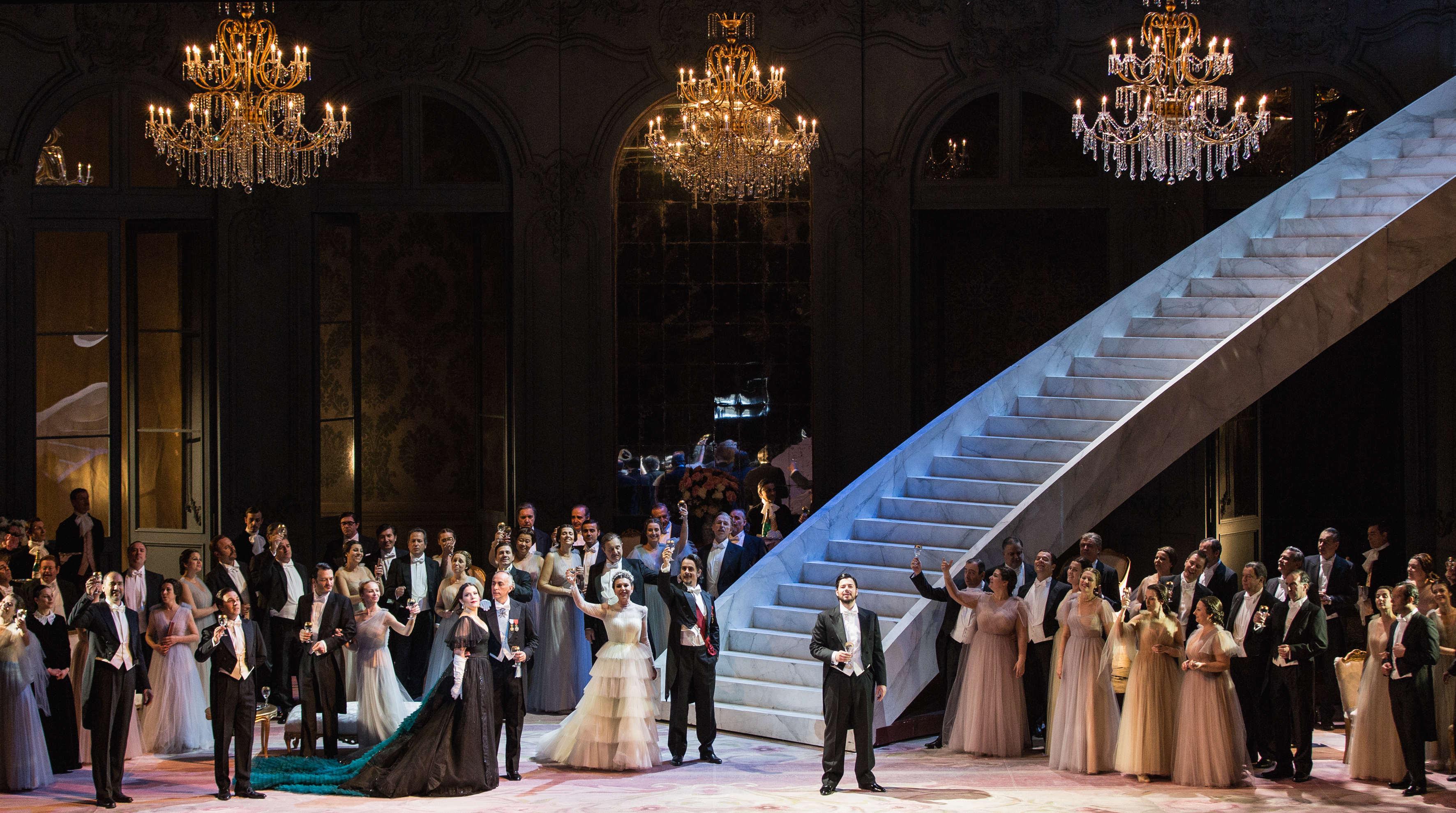 la-traviata atto-i-un-totaleyasuko-kageyama-opera-di-roma-2015-16 1923