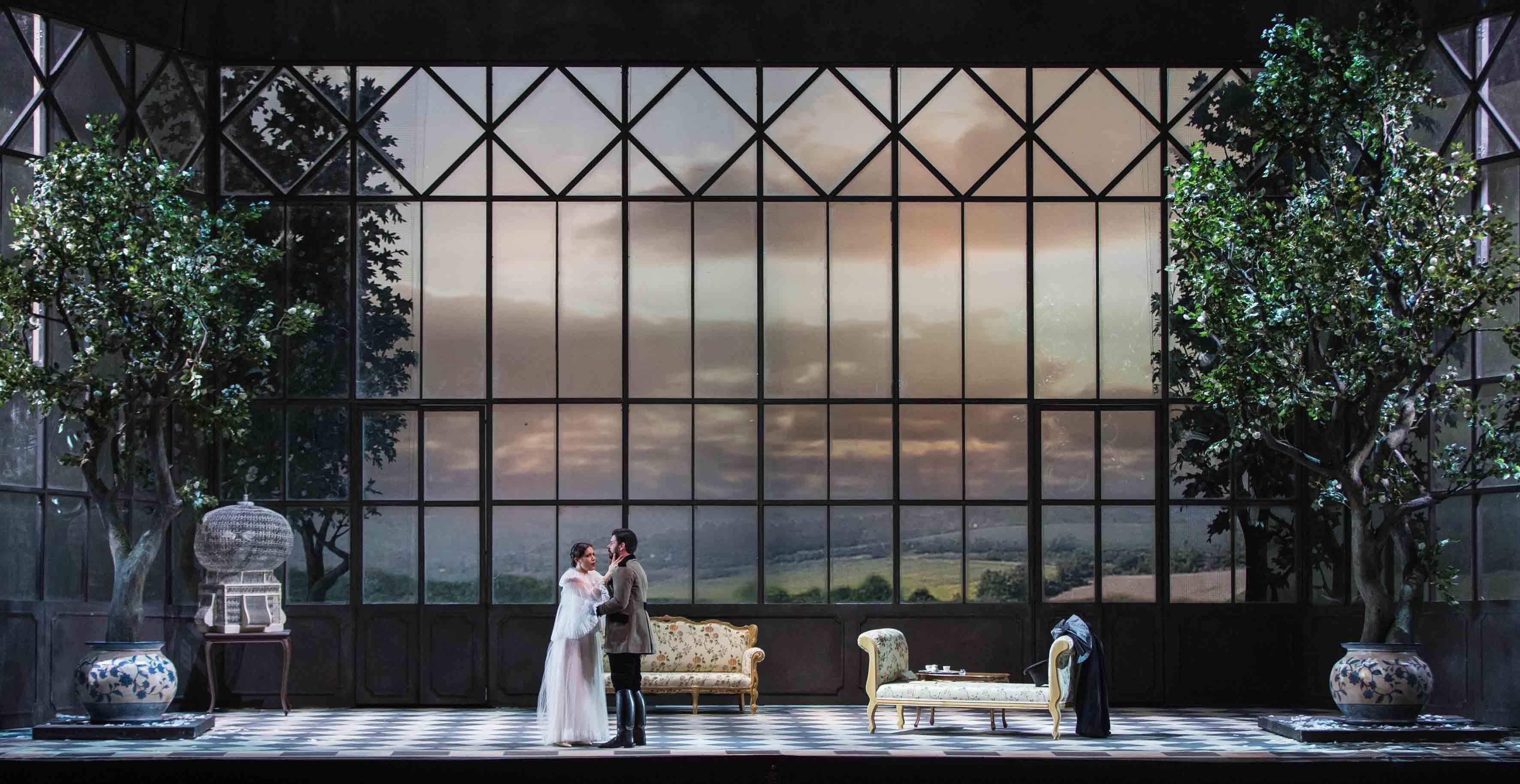 la-traviata francesca-dottovioletta-antonio-polialfredoyasuko-kageyama-opera-di-roma-2015-16 3138