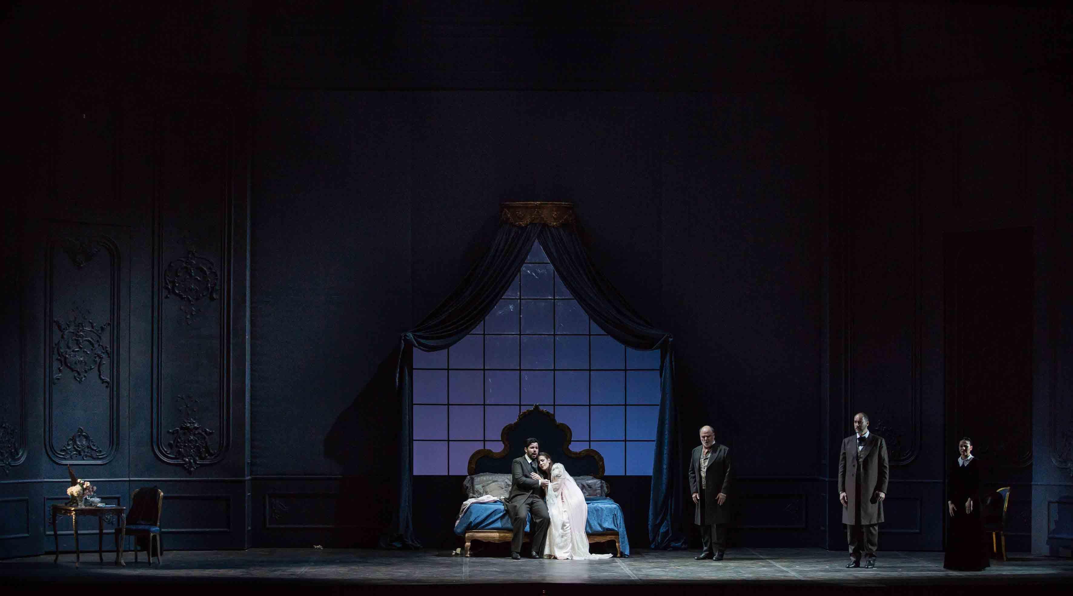 la-traviata un-totale-dal-terzo-attoyasuko-kageyama-opera-di-roma-2015-16 3225