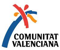 Logo palmera C.Valenciana