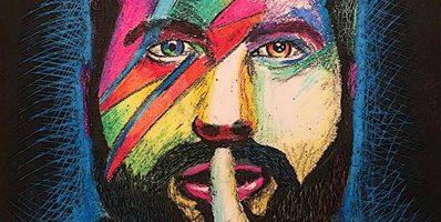 08202016-rockabanda-fortaleny