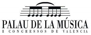 Logo-PALAU-DE-LA-MÚSICA-300x118