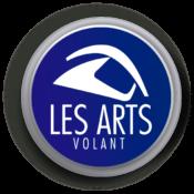 LES-ARTS-VOLANT