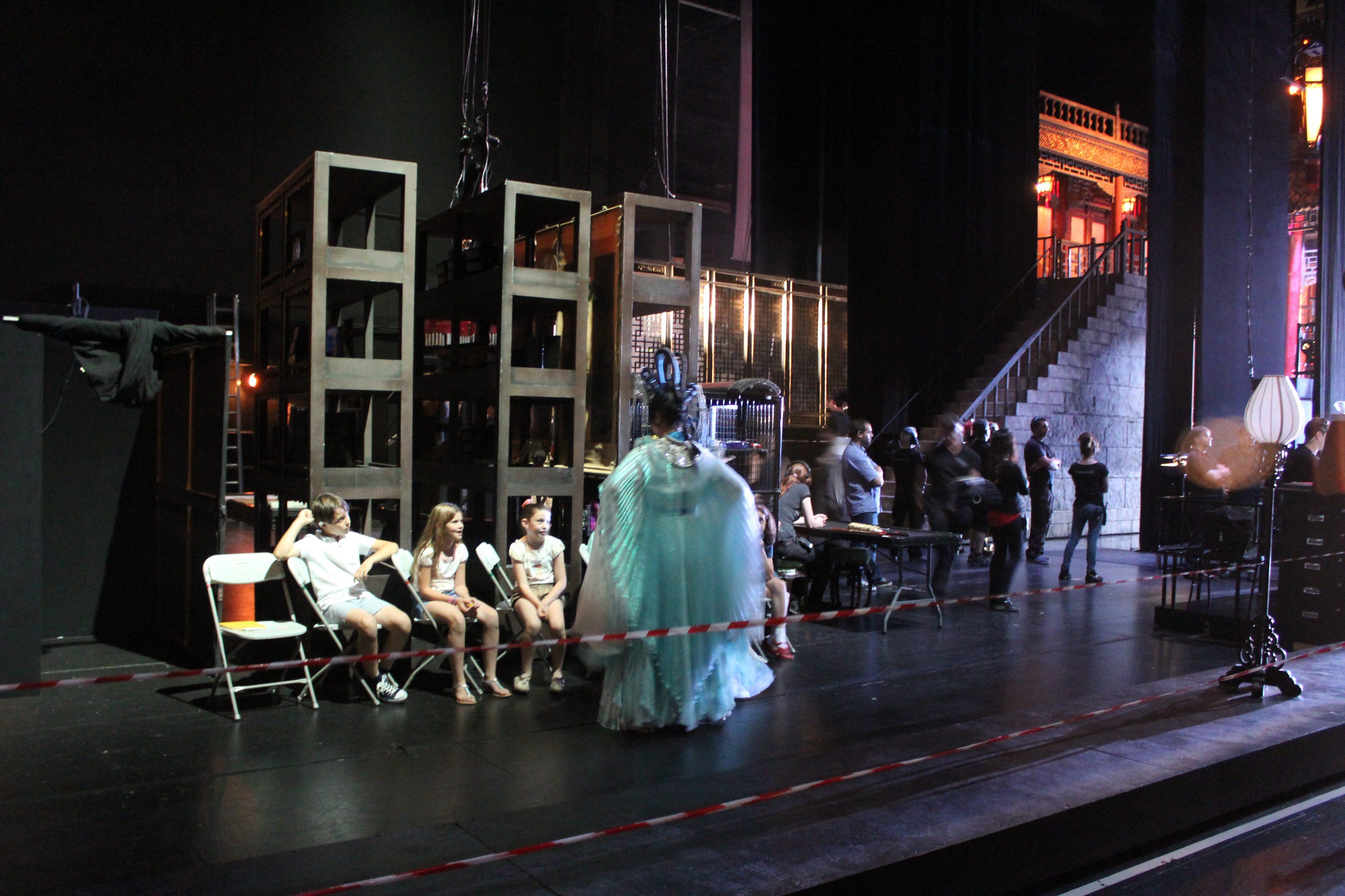 Dia Internacional de la ópera 243