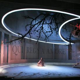 L'arbore di Diana