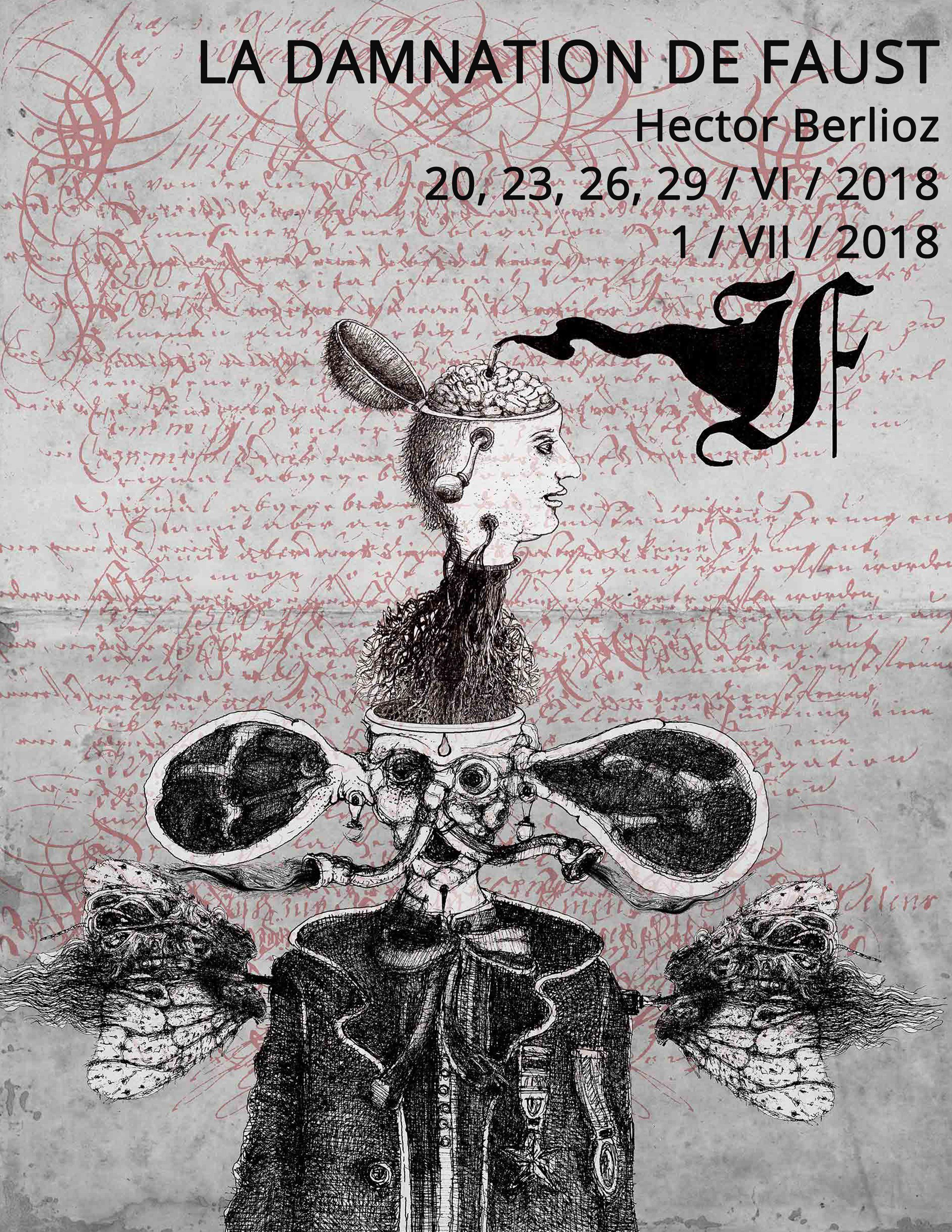 08.-La-damnation-de-Faust