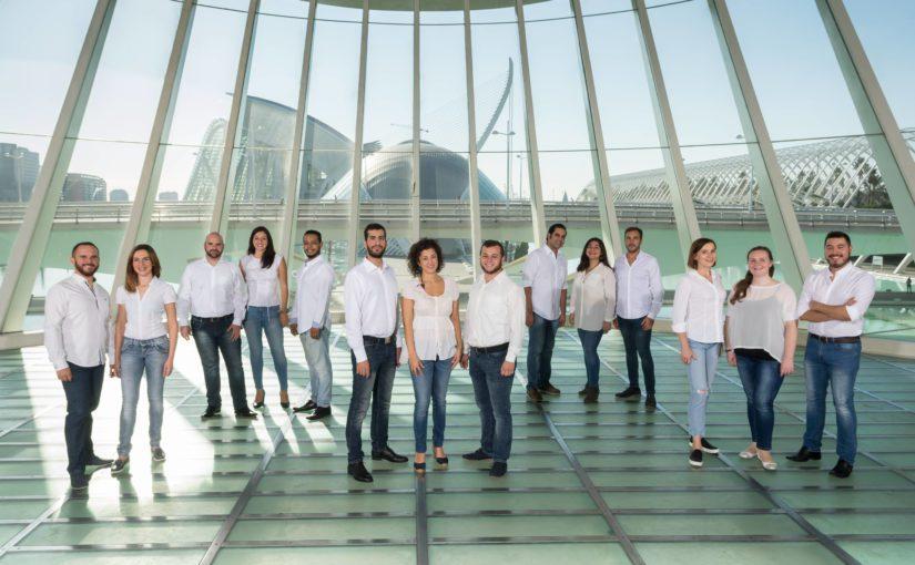 Los artistas del Centre Plácido Domingo debutan en el festival Serenates con una gala lírica