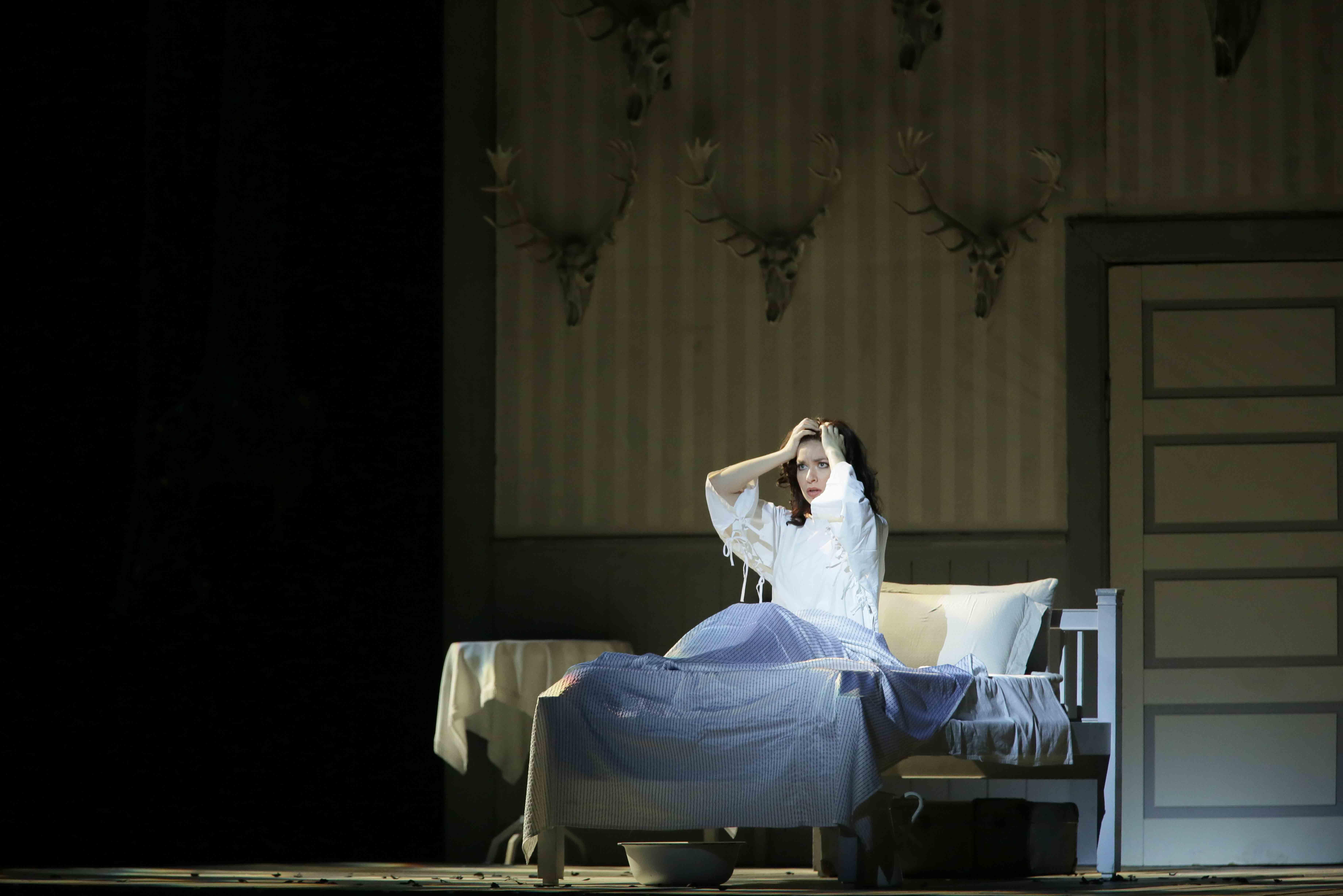 Iolanta by Natasha Razina © State Academic Mariinsky Theatre (12)