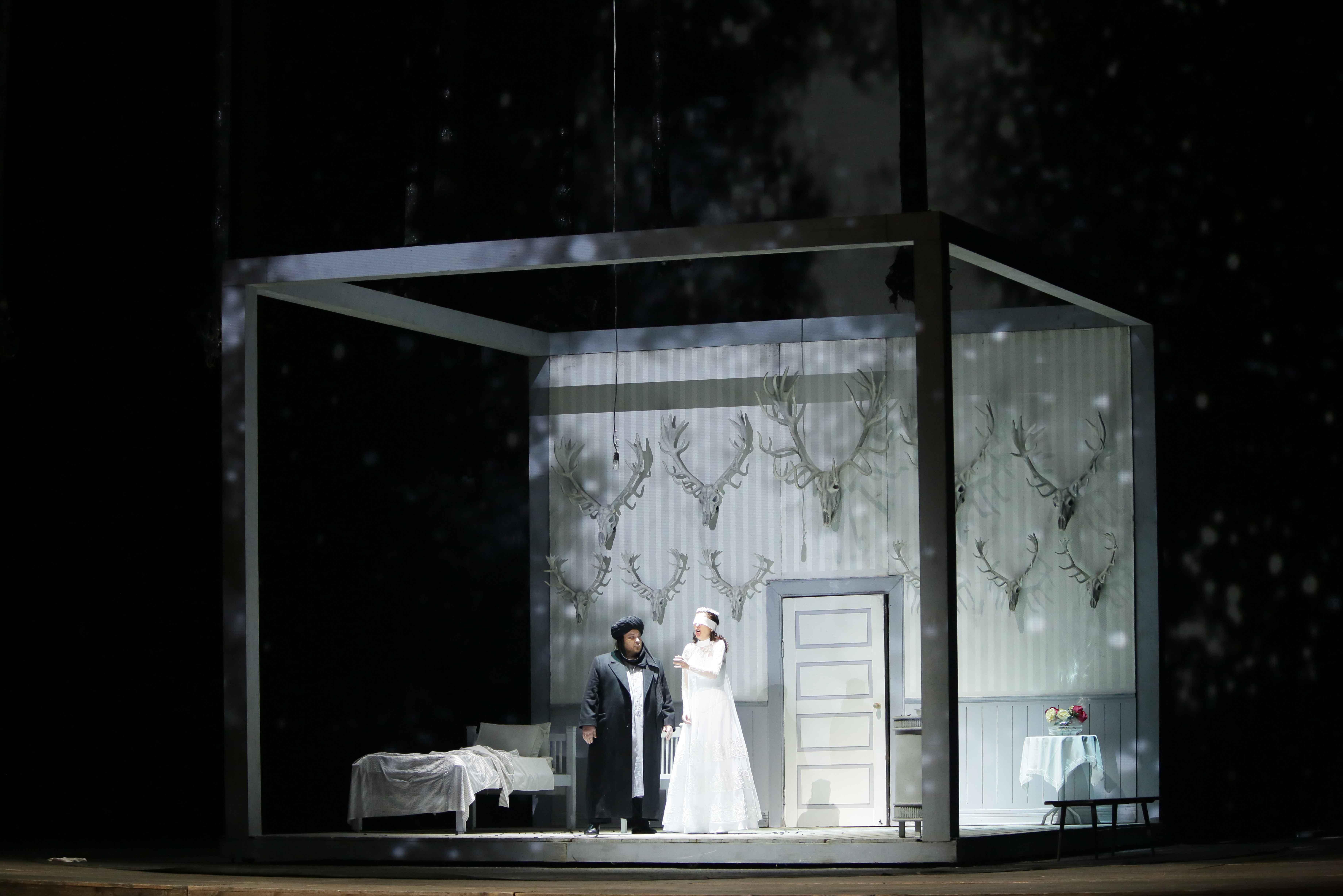 Iolanta by Natasha Razina © State Academic Mariinsky Theatre (13)