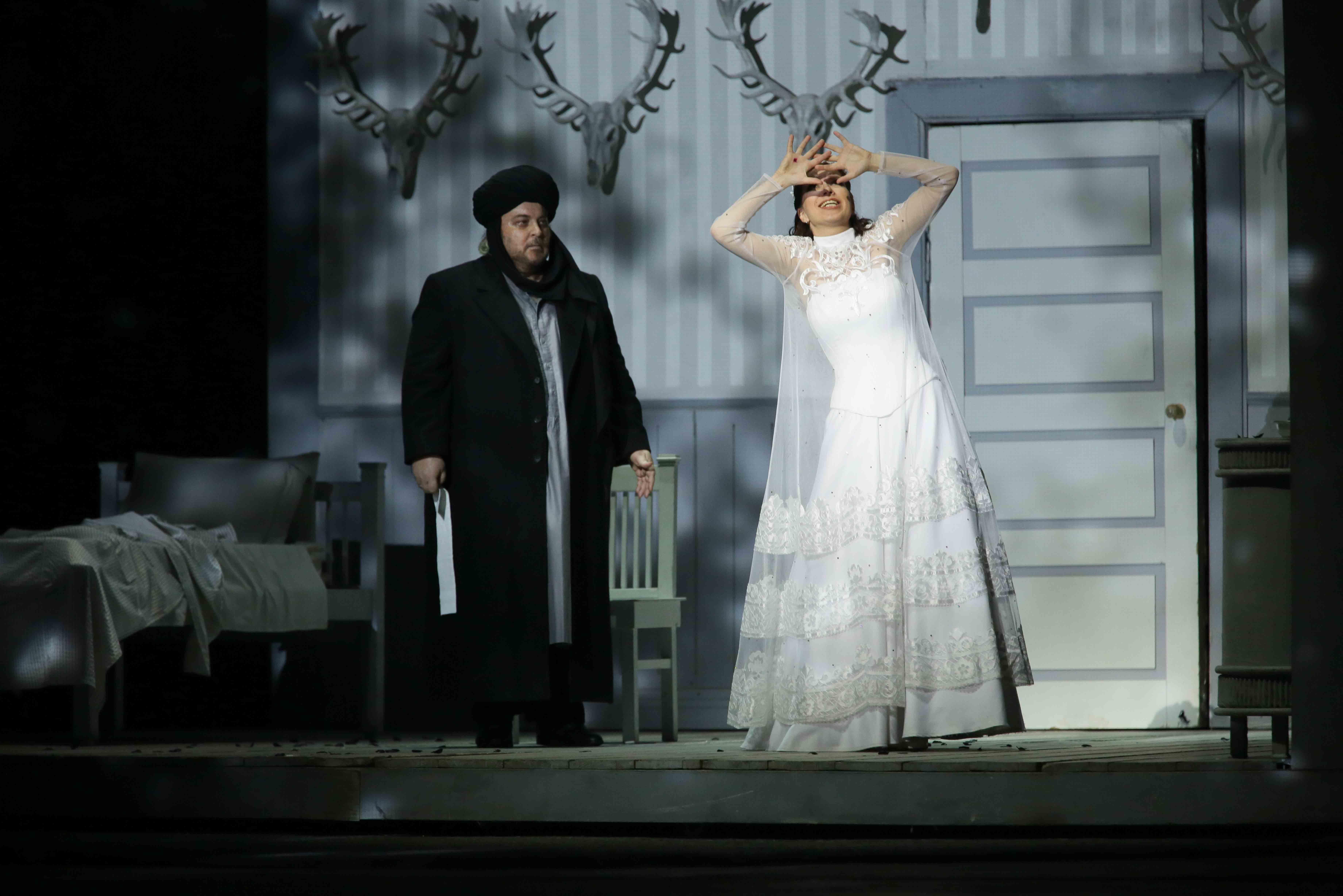 Iolanta by Natasha Razina © State Academic Mariinsky Theatre (14)