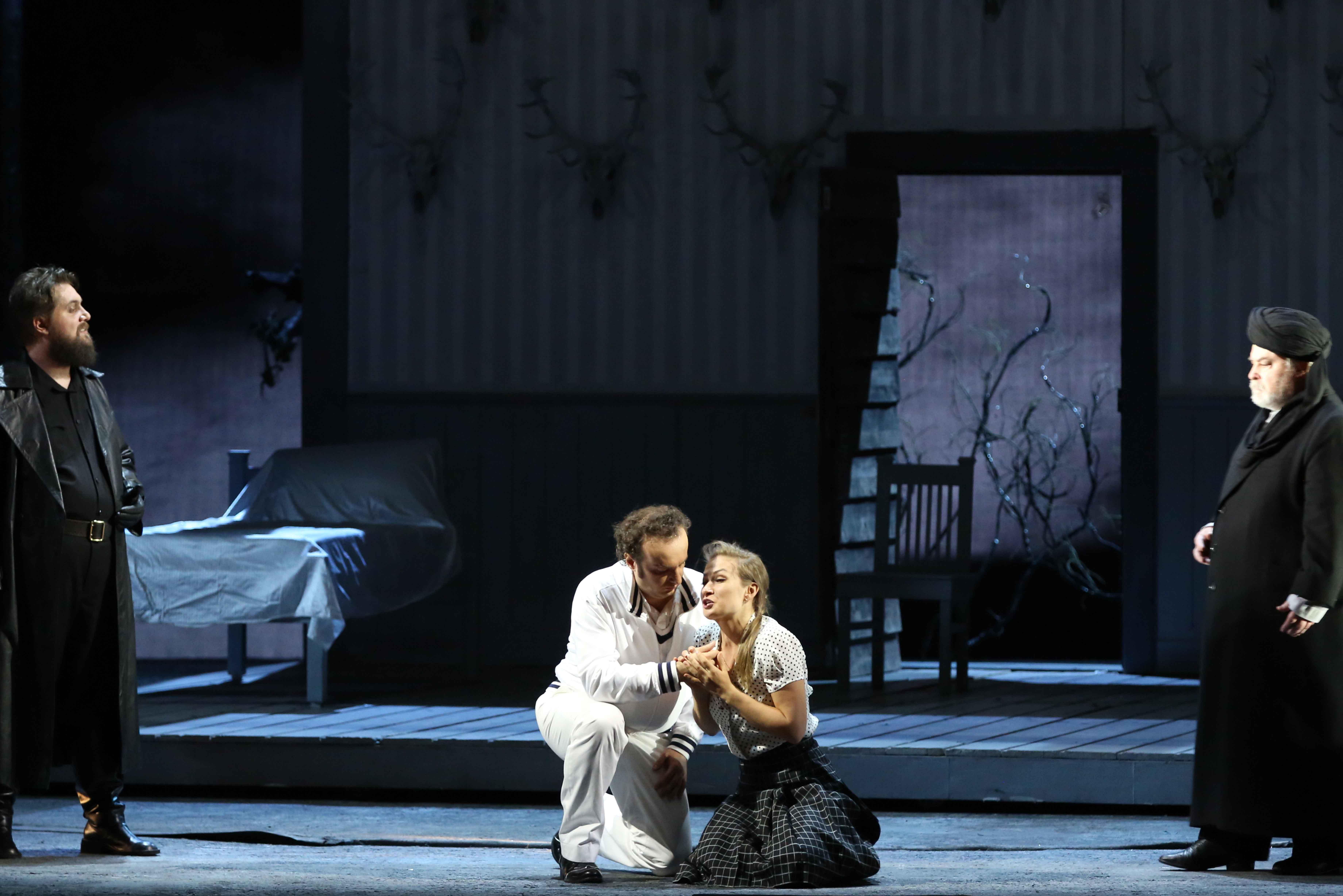 Iolanta by Natasha Razina © State Academic Mariinsky Theatre (15).JPG