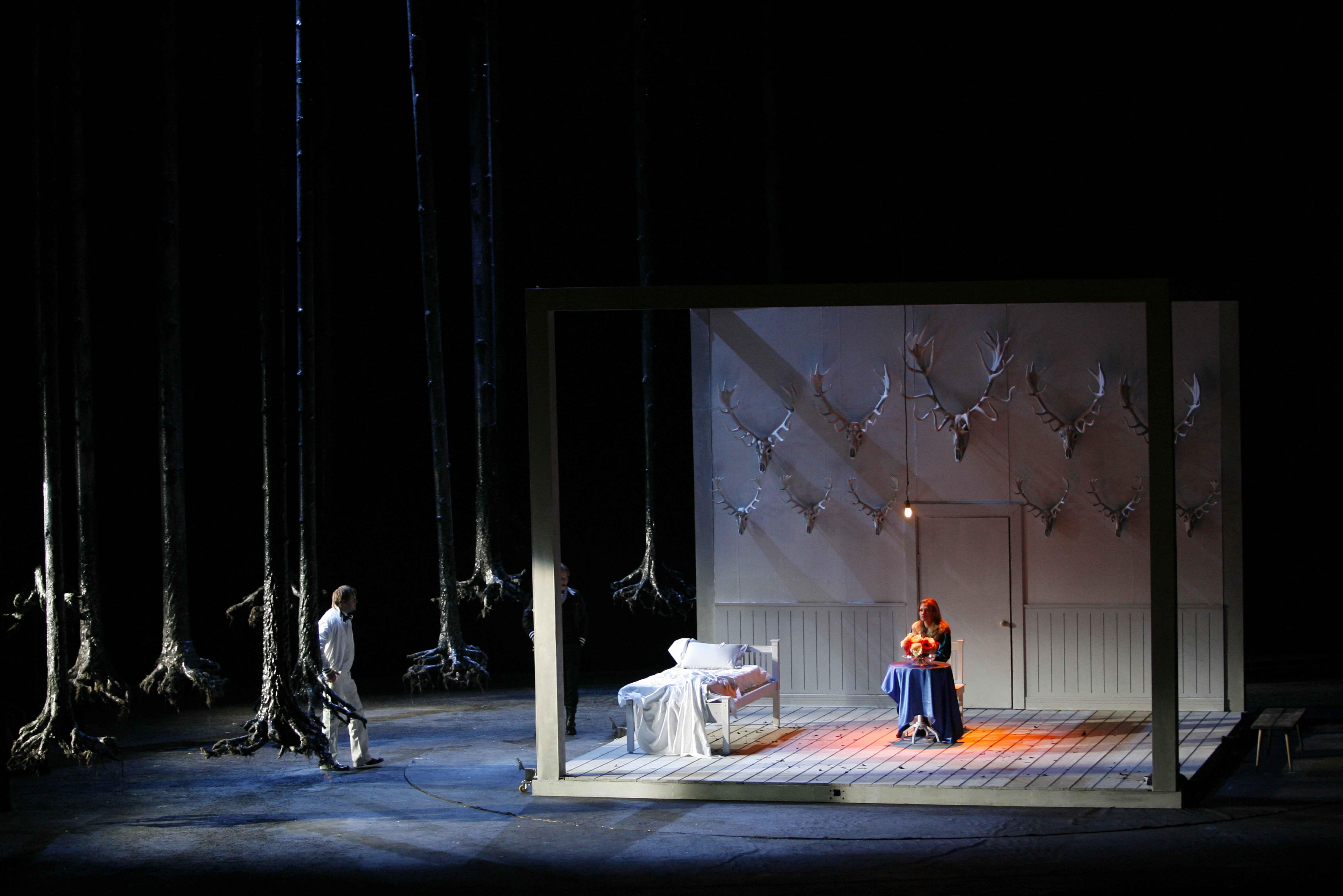 Iolanta by Natasha Razina © State Academic Mariinsky Theatre (7)