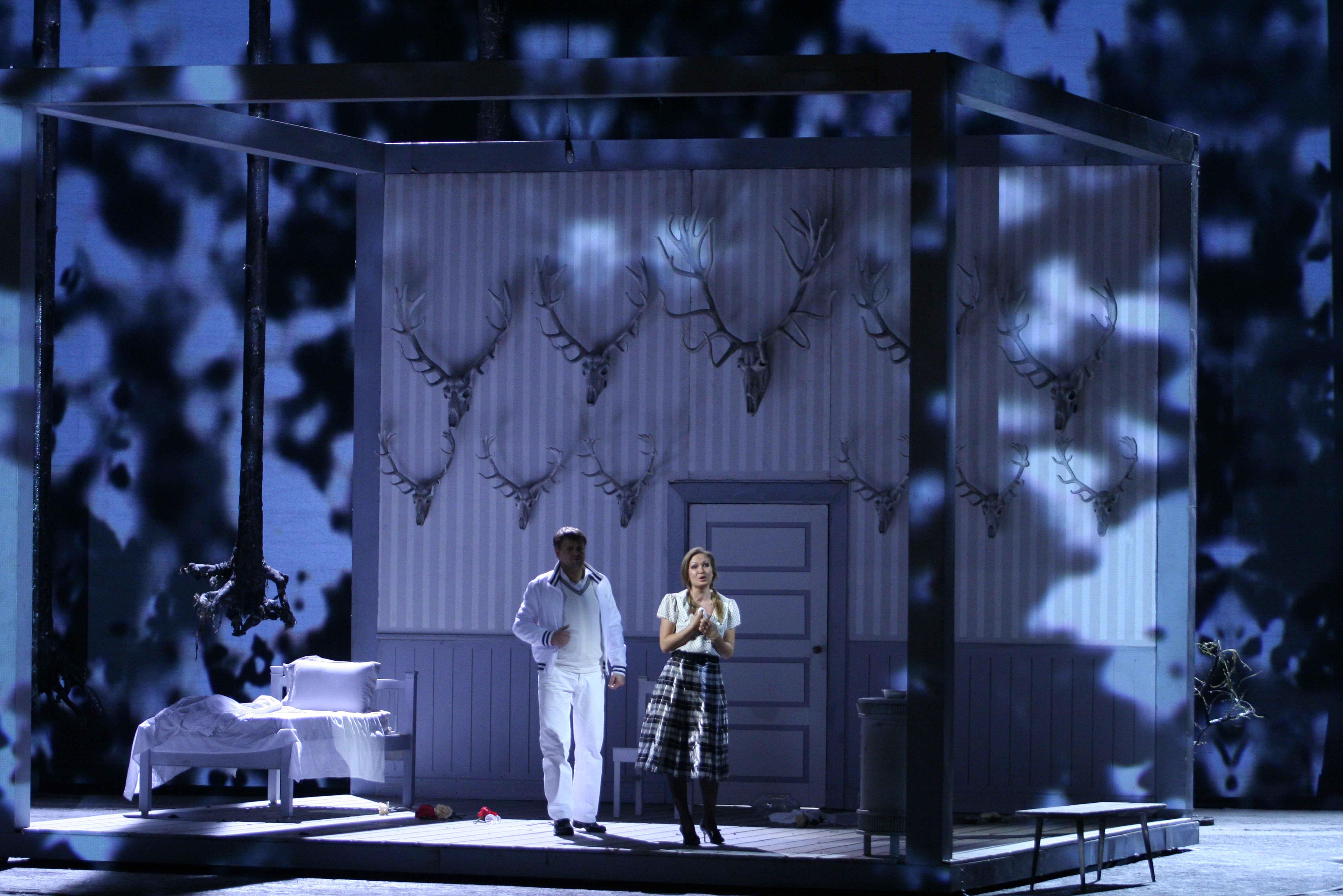Iolanta by Natasha Razina © State Academic Mariinsky Theatre (8)