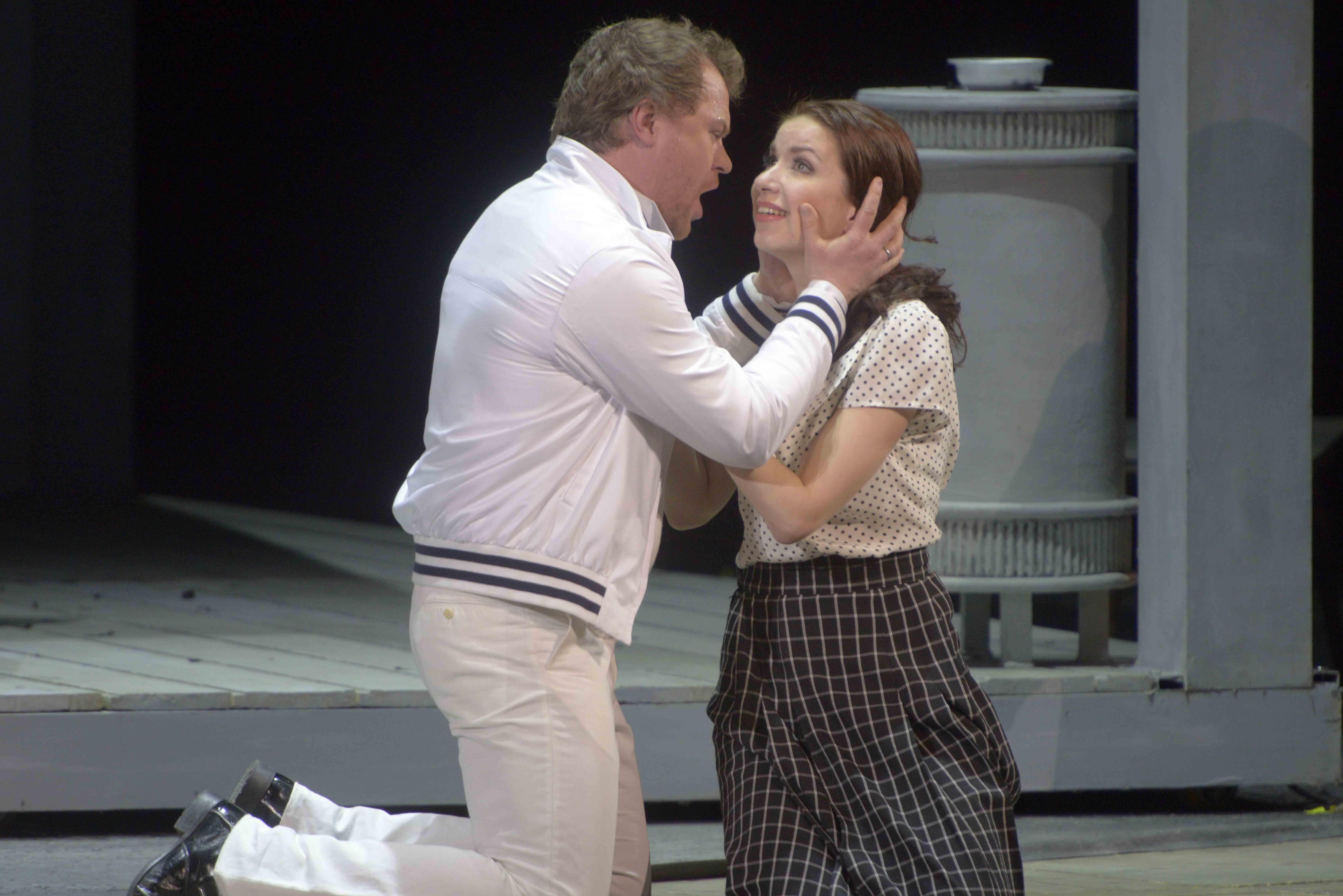 Iolanta by Valentin Baranovsky © State Academic Mariinsky Theatre (4)