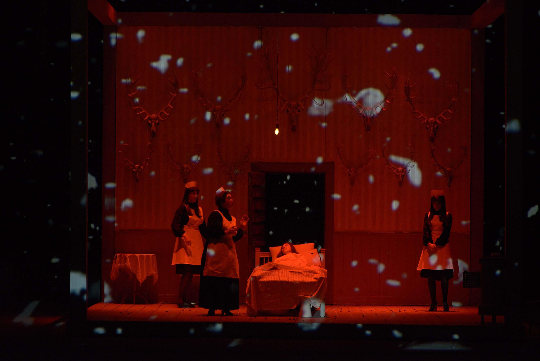 Iolanta by Valentin Baranovsky © State Academic Mariinsky Theatre (7)
