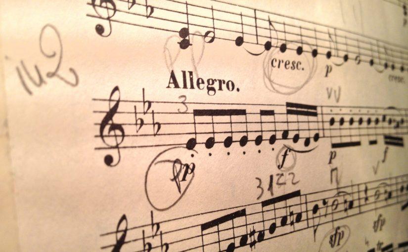 Así eran las primeras Reina de la Noche y Pamina en la ópera de Mozart 'La flauta mágica'