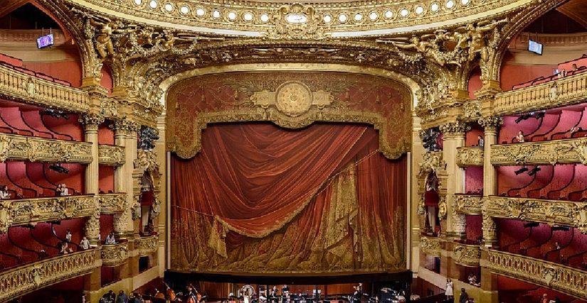 I masnadieri: òpera a València i màfia italiana