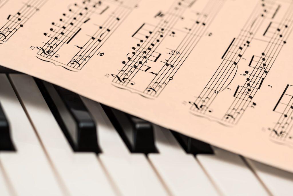 piano-1655558 1920