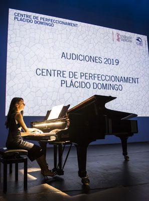 FINAL-Audiciones-Centre-Pla-1