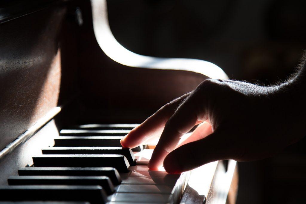 piano-801707 1920