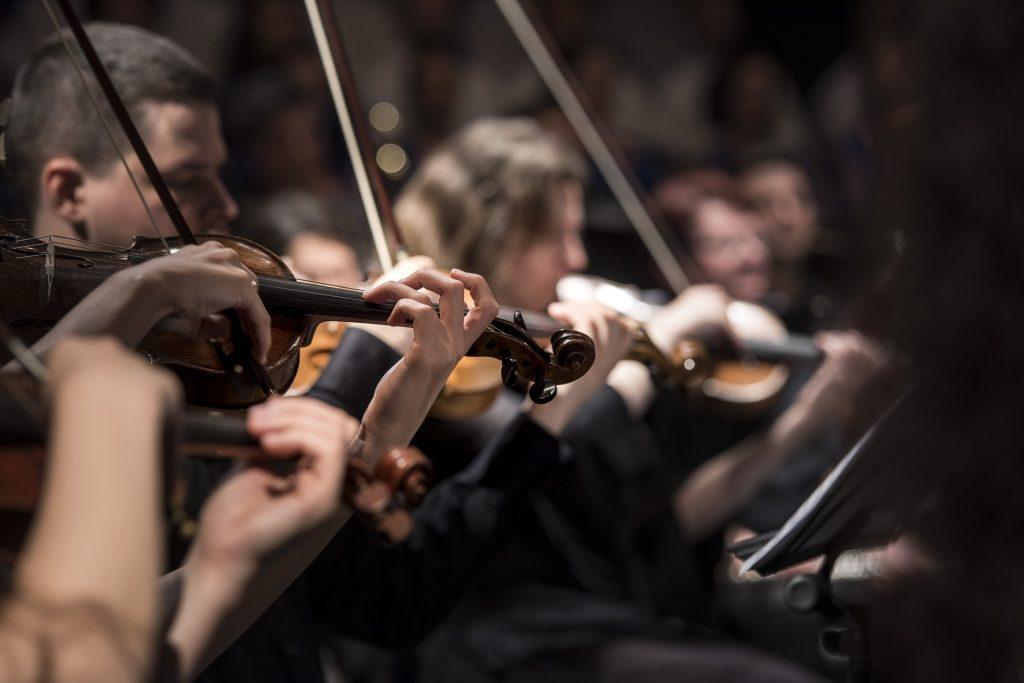 classical-music-1838390 1920