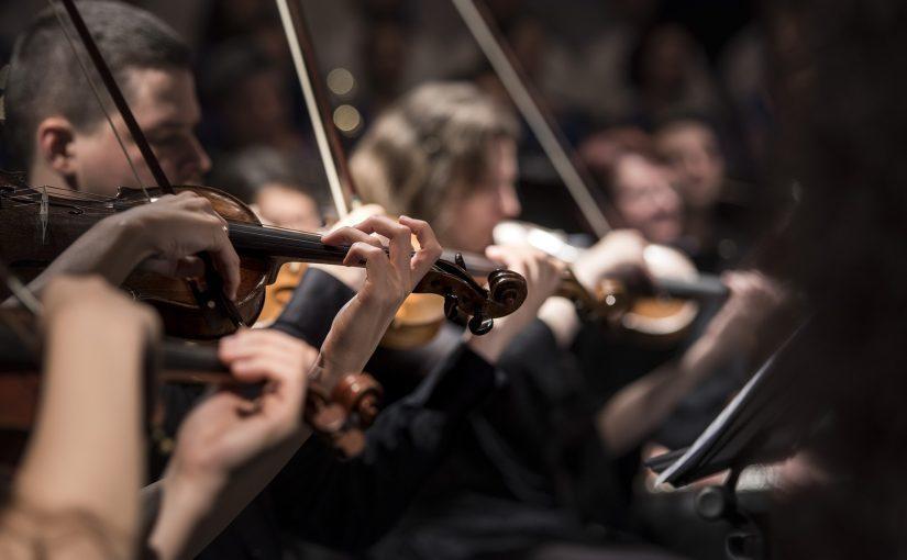 Gustav Mahler, el carismàtic i inspirador compositor tocat per la 'maledicció' de la 9ª Simfonia