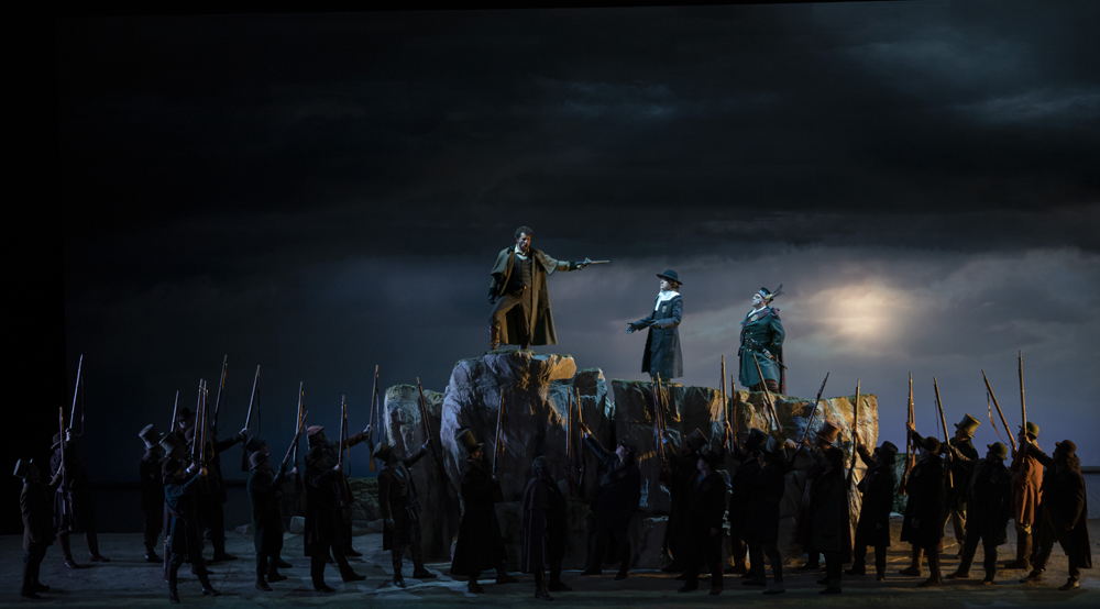 Lucia di Lammermoor ©Miguel Lorenzo y Mikel Ponce Les Arts 7a