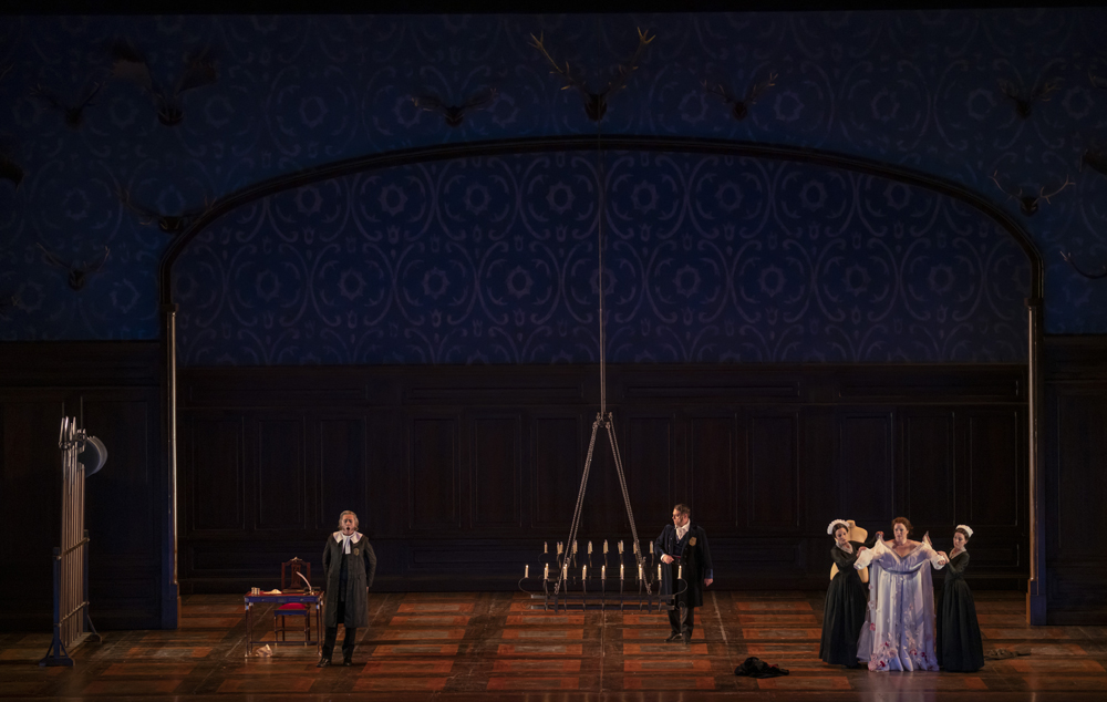 Lucia di Lammermoor ©Miguel Lorenzo y Mikel Ponce Les Arts 8