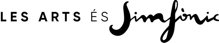 Simfonics