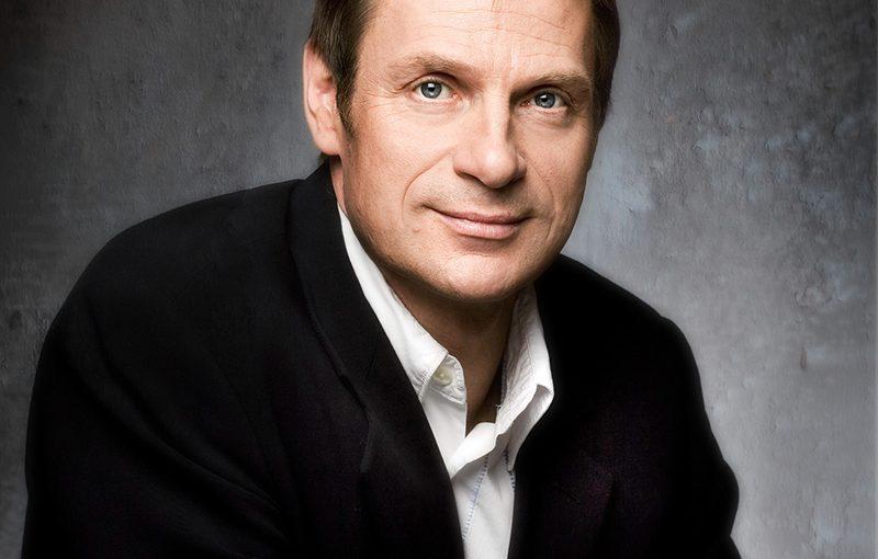 Simon Keenlyside dedica el seu recital de 'Les Arts és Lied' a Schubert i a la 'mélodie' francesa