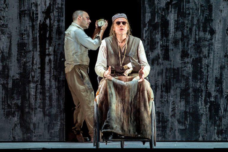 De Nationale Opera Fin de partie 2019 - credit Ruth Walz 24 3x2