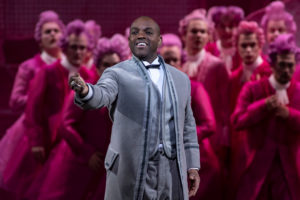 La Cenerentola - De Nationale Opera © BAUS 5MB 0417 3x2