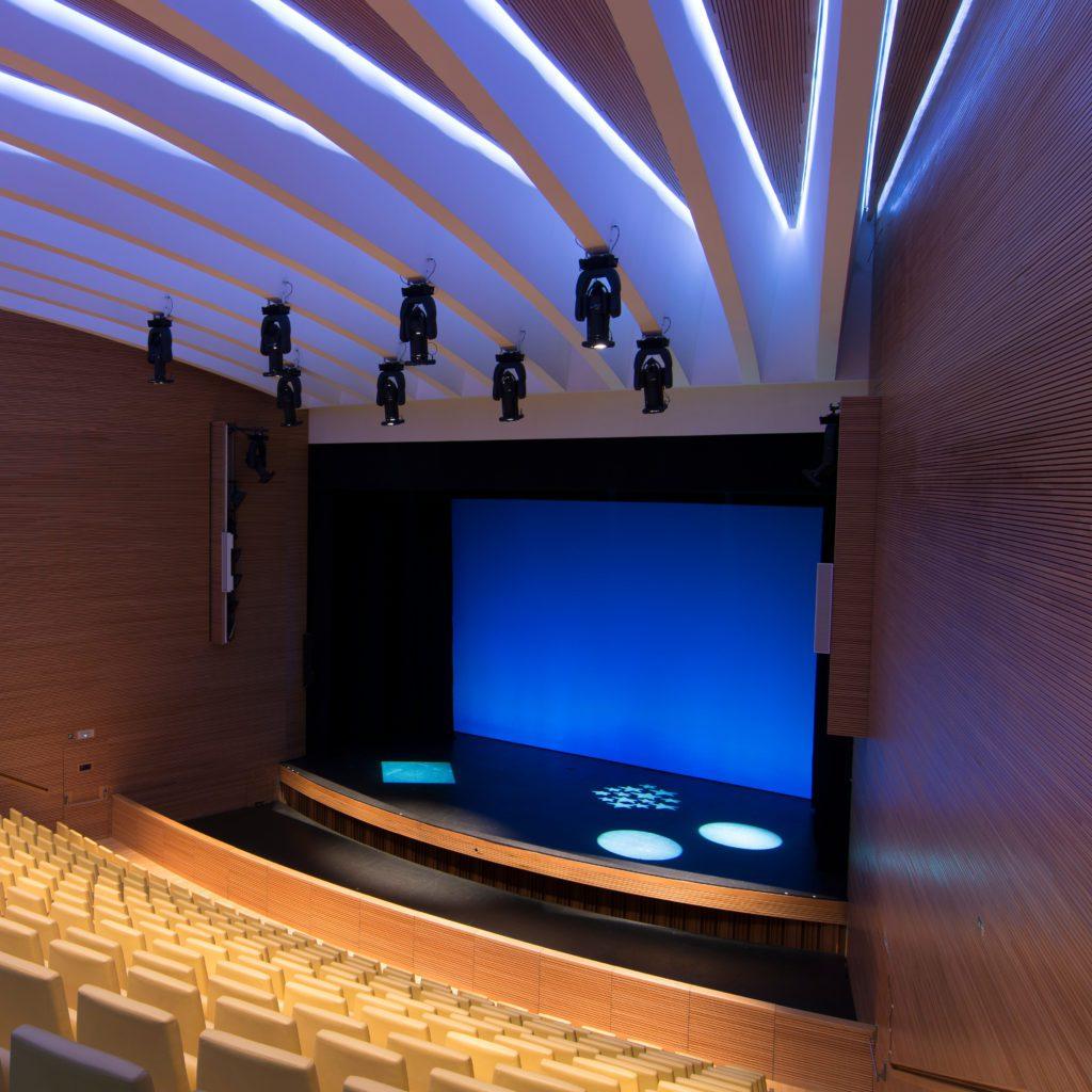 Teatro Martin i Soler web