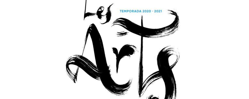 SLIDER-LES-ARTS-20·21