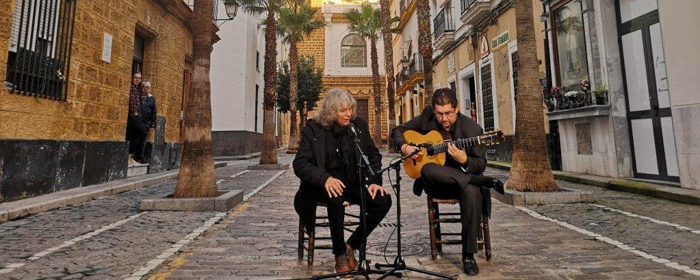 José Mercé Palau de les Arts Valencia. Les Arts És Flamenco
