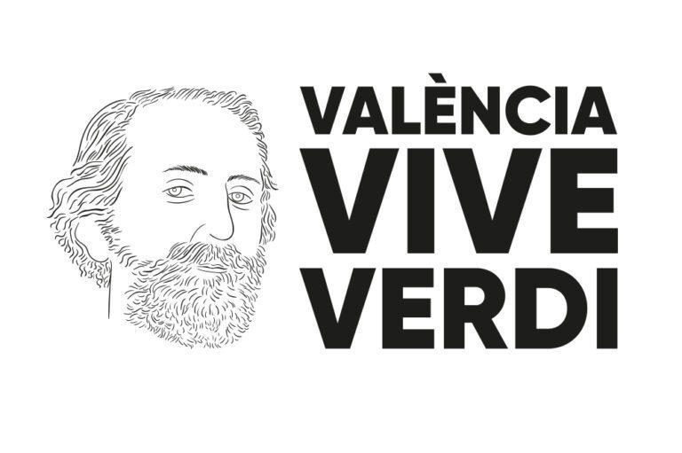 Maratón Verdi | Les Arts València