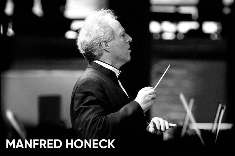 Manfred Honeck-Les-Arts-Valencia