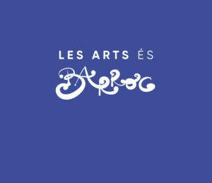 Les Arts es Barroc