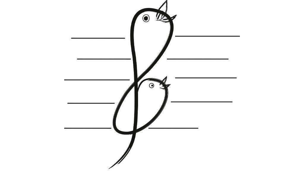 logo diwo