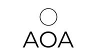 Amics-Logotipo